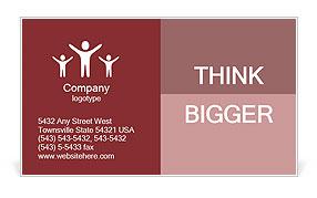 0000086053 Business Card Templates