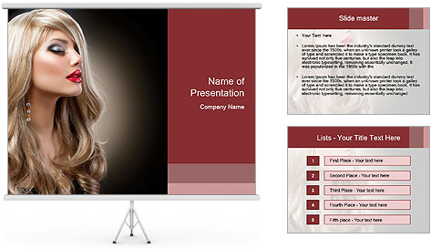 0000086053 PowerPoint Template