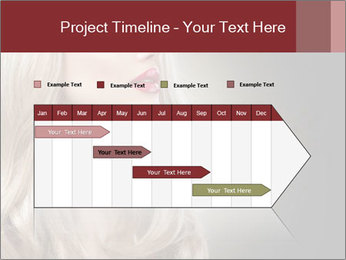 0000086053 PowerPoint Template - Slide 25
