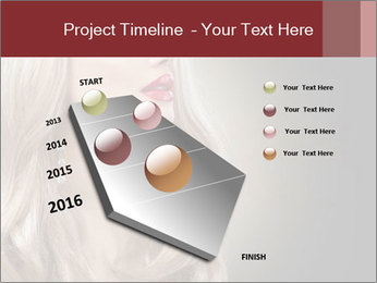 0000086053 PowerPoint Template - Slide 26
