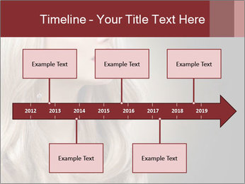 0000086053 PowerPoint Template - Slide 28