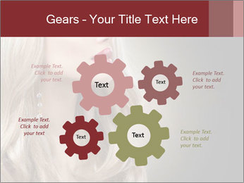 0000086053 PowerPoint Template - Slide 47