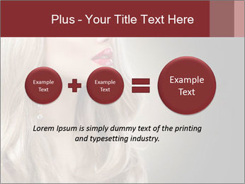 0000086053 PowerPoint Template - Slide 75