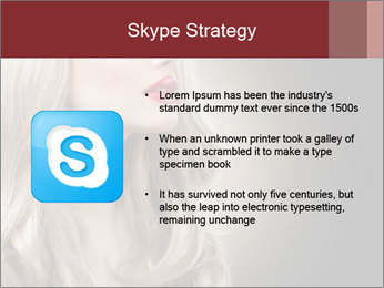 0000086053 PowerPoint Template - Slide 8
