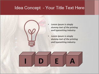 0000086053 PowerPoint Template - Slide 80