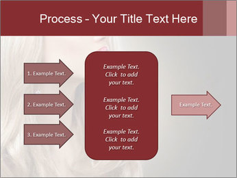 0000086053 PowerPoint Template - Slide 85