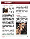 0000086053 Word Templates - Page 3