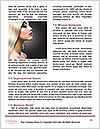 0000086053 Word Templates - Page 4