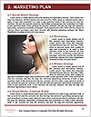 0000086053 Word Templates - Page 8