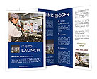 0000086054 Brochure Templates