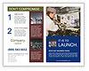 0000086054 Brochure Template