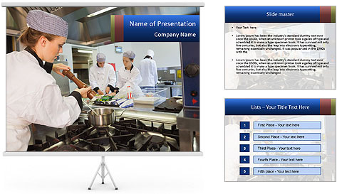 0000086054 PowerPoint Template