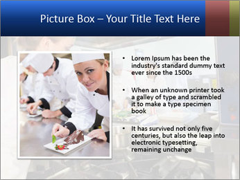 0000086054 PowerPoint Template - Slide 13