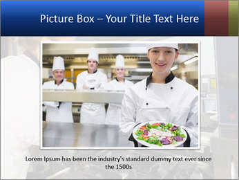 0000086054 PowerPoint Template - Slide 15