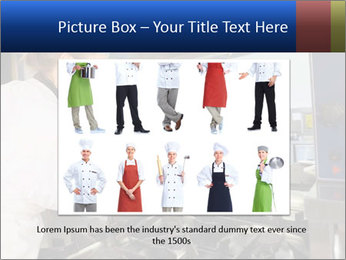 0000086054 PowerPoint Template - Slide 16