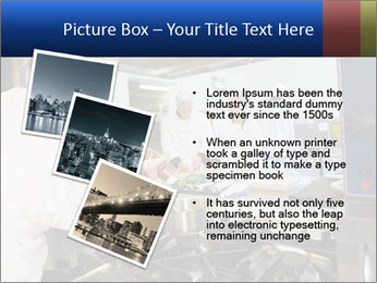 0000086054 PowerPoint Template - Slide 17