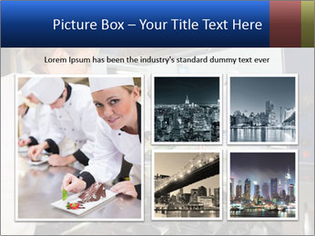 0000086054 PowerPoint Template - Slide 19