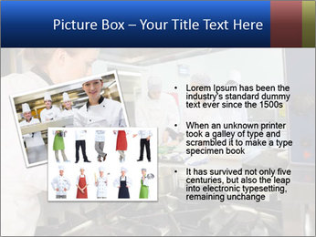 0000086054 PowerPoint Template - Slide 20