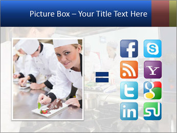 0000086054 PowerPoint Template - Slide 21