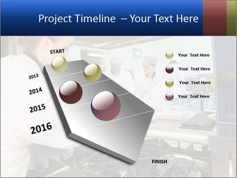 0000086054 PowerPoint Template - Slide 26
