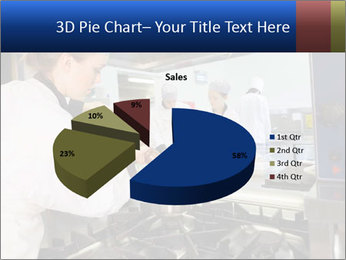 0000086054 PowerPoint Template - Slide 35