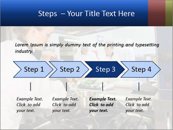 0000086054 PowerPoint Template - Slide 4