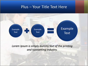 0000086054 PowerPoint Template - Slide 75