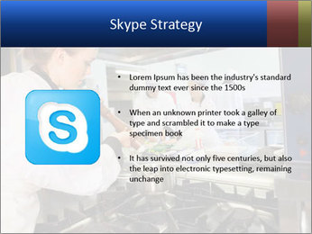 0000086054 PowerPoint Template - Slide 8