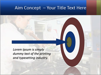 0000086054 PowerPoint Template - Slide 83
