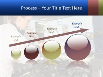 0000086054 PowerPoint Template - Slide 87