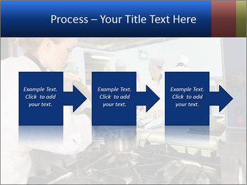 0000086054 PowerPoint Template - Slide 88
