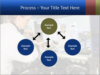 0000086054 PowerPoint Template - Slide 91