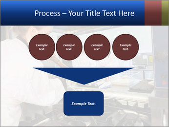 0000086054 PowerPoint Template - Slide 93