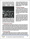 0000086054 Word Template - Page 4