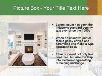 0000086055 PowerPoint Template - Slide 13