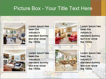 0000086055 PowerPoint Template - Slide 14