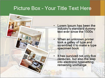 0000086055 PowerPoint Template - Slide 17