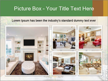 0000086055 PowerPoint Template - Slide 19