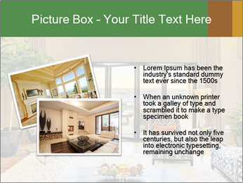 0000086055 PowerPoint Template - Slide 20