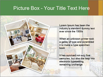 0000086055 PowerPoint Template - Slide 23