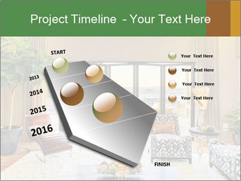 0000086055 PowerPoint Template - Slide 26