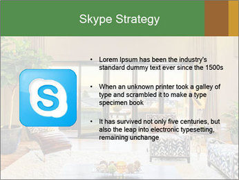 0000086055 PowerPoint Template - Slide 8