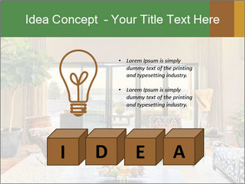 0000086055 PowerPoint Template - Slide 80