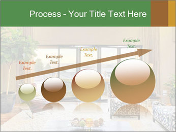 0000086055 PowerPoint Template - Slide 87