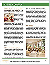 0000086055 Word Templates - Page 3