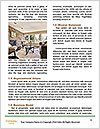 0000086055 Word Templates - Page 4