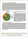 0000086055 Word Templates - Page 7