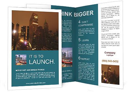 0000086056 Brochure Template