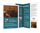 0000086056 Brochure Templates