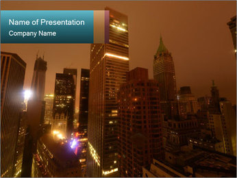 0000086056 PowerPoint Template